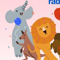 Le carnaval des animaux - Radio France