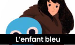 L'enfant bleu_Sous catégorie