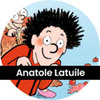 Anatole Latuile_Sous-catégorie