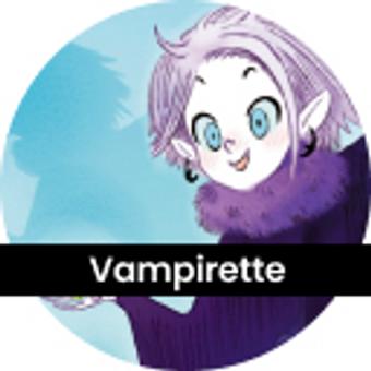 Vampirette_Souscategorie