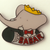 Babar, décembre 1991