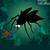 Bestioles - le moustique 1800x1200