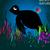 Bestioles - La tortue 1800x1200