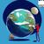 OLMA - Terre 1800 x 1200