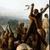 L'abolition de l'esclavage dans les colonies françaises en 1848 et une chorale gospel
