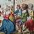 La révolution française en chanson