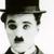Le personnage de Charlot et portrait de Charlie Chaplin