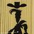 Lucky Luke, l'homme qui tire plus vite que son ombre © Morris / Dargaud | The Poor Lonesome Cow Boy © capture d'écran YouTube